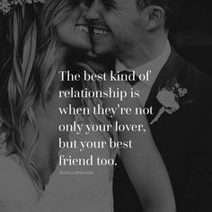The Best Kind Of Relationship love quotes quotes quote relationship relationship…