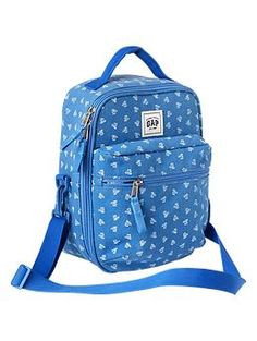 7ed72170e2dc 18 Best lunchbags images