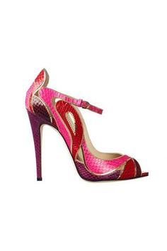 Brian Atwood Fall 2013
