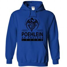 Wow POEHLEIN T shirt - TEAM POEHLEIN, LIFETIME MEMBER Check more at http://designyourownsweatshirt.com/poehlein-t-shirt-team-poehlein-lifetime-member.html