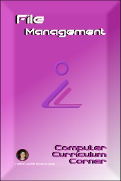 How do you mark organizational skills?  This resource shows you how! Computer Programming, Computer Science, Summary Writing, Powerpoint Lesson, Curriculum, Resume, Teaching Plan, Programming, Computer Technology