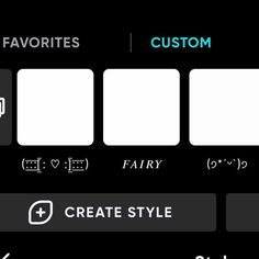 Aesthetic Themes, Aesthetic Gif, Aesthetic Backgrounds, Aesthetic Photo, Overlays Instagram, Overlays Tumblr, Aesthetic Template, Aesthetic Stickers, Overlays Picsart