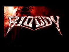 BLOODY: Celebrating 14 years with a lyric video – Celebrating 14 years of activity in this week, BLOODY release a lyric video for the track sung in Portuguese 'Cancro'. Watch: https://www.youtube.com/watch?v=VfC8af6uo5E&feature=youtu.be The group was formed in March of 2002 by guitarist Fábio Bloody, bassist André Tabaja and vocalist Paulo Tuckumantel. In these fourteen years, the group...
