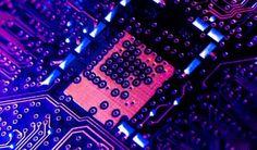Diseñan ejército de microrobots capaz de construir eficientemente estructuras complejas