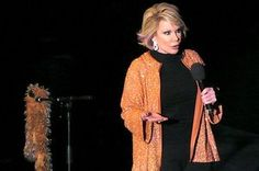 During a minor throat surgery last week comedian Joan Rivers stopped breathing and was admitted to the ICU. Rivers has now been moved from the ICU to a private room. It is unclear whether she remains on life support since the move. The Rivers family expresses nothing but appreciation for all of the love and support they have received during this difficult time.