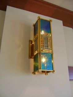 Design Buffalo, New York. Design realized in September Frank Lloyd Wright. Photo by James Butler Frank Loyd Wright Houses, Frank Lloyd Wright Style, Organic Architecture, Residential Architecture, Craftsman Lighting, Mother Art, Photo Printing Services, Photo Canvas, Print Pictures