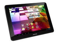 """ARNOVA 97 G4 - tablette - Android 4.1 (Jelly Bean) - 8 Go - 9.7"""" / 502376 / Archos / Tablette / Ordinateurs / Produits / Vente materiel informatique pour professionnels et particuliers"""