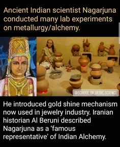 Some Amazing Facts, True Interesting Facts, Interesting Facts About World, Intresting Facts, Unbelievable Facts, Gernal Knowledge, General Knowledge Facts, Hinduism History, Scientific Inventions