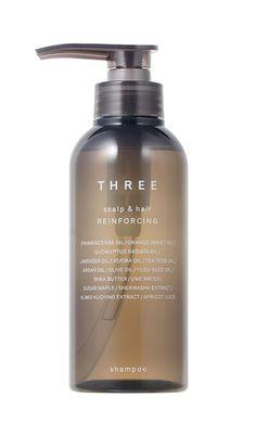 Reinforcing-shampoo