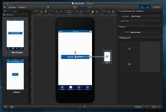 Briefs Review: A Great Prototyping Tool For iOS Apps