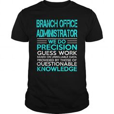BRANCH OFFICE ADMINISTRATOR KING T Shirts, Hoodies. Get it here ==► https://www.sunfrog.com/LifeStyle/BRANCH-OFFICE-ADMINISTRATOR--KING-Black-Guys.html?41382