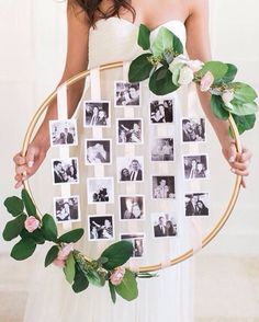 Ideas deco en este día lluvioso  #deco #weddingdeco #decoraciondebodas #weddingplannermadrid