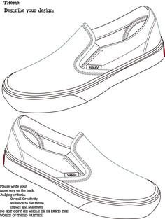 4ed5df576ccd6a 10 Best Vans Custom Culture images in 2019