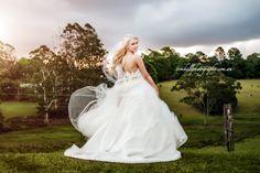 Image by Tom Hall Photography http://tomhallphotography.com.au Maleny Wedding Photographer