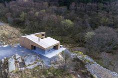 Bath Caddy, Outdoor Furniture, Outdoor Decor, Sun Lounger, Architecture, Home Decor, Party, Asylum, Arquitetura