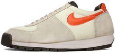 New Nike Lava Dome Retro