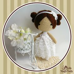 http://www.aliexpress.com/store/1687168    http://magicdollstoys.blogspot.com.es/search/label/Amigurumi
