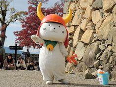 10 fun details in Japan to keep an eye out for | tsunagu Japan