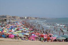 La Mata Beach (Torrevieja, Spain): Top Tips Before You Go - TripAdvisor
