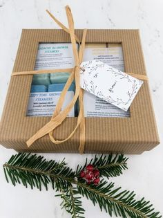 Peppermint, Lavender, Citrus and Camphor Shower Steamers-Natural Aromatherapy shower bombs-Essential oils shower tablet-gift under 25 #SpaGift #PeppermintMelt #EucalyptusFizzy #HousewarmingGift #SpaTreatment #ShowerSteamer #ShowerFizzy #ShowerBomb #AromatherapyGift #ShowerAromatherapy