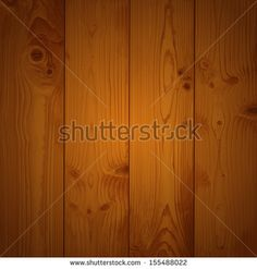 Wood Boards Seamless Stock Photos, Wood Boards Seamless Stock Photography, Wood Boards Seamless Stock Images : Shutterstock.com
