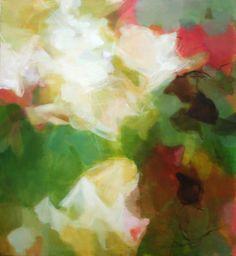 Blooming Beacon 2, Elise Morris