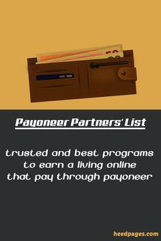 uber partner pay