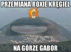 Haha Funny, Hilarious, Lol, Polish Memes, Past Tens, Weekend Humor, Aesthetic Memes, Quality Memes, True Memes