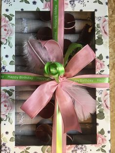 Happy Birthday, Gift Wrapping, Tote Bag, Gifts, Bags, Homemade, Happy Aniversary, Gift Wrapping Paper, Handbags