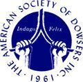 American Society of Dowsers Bookstore - Dowsing Books, Rods, Pendulums, Bobbers, Charts and Tools