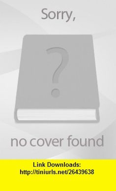 La Cultura Es Lo Que Importa (Spanish Edition) (9789504907886) Lawrence Harrison, Samuel P. Huntington , ISBN-10: 9504907881  , ISBN-13: 978-9504907886 ,  , tutorials , pdf , ebook , torrent , downloads , rapidshare , filesonic , hotfile , megaupload , fileserve