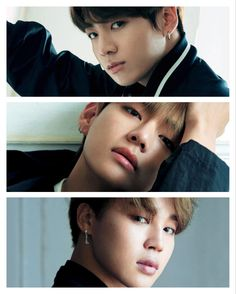 Maknae line|| JUST BTS VMINKOOK