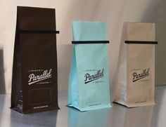 Coffee Packing Pouch Helps In - http://coffize.com/daily/2015/03/26/coffee-packing-pouch-helps-in/