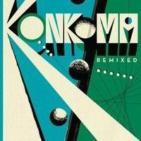 Konkoma // Kpanlogo (débruit remix) by dEbruit on SoundCloud