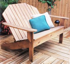 2x4 Projects For Outdoor Living Stevie Henderson