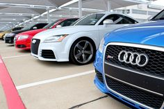 Audi Rally 04 by BoardwalkAG, via Flickr