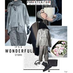 """Untitled #2186"" by pillef on Polyvore"