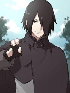 39 mejores imágenes de Sasuke Uchiha  b90c54353c9