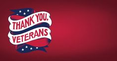 """""""Thank you for your service / and your arm / your leg / both legs / your nightmares / your marriage / your life."""" Marilyn Wallner"""