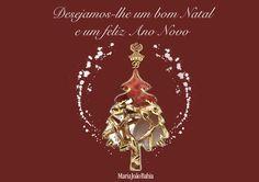 Boas Festas!   #mariajoaobahia #joias #joiasdeautor #jewelry #signedjewelry #avenidadaliberdade #stones #pedras #pedrapreciosa #jewel #suggestions #sugestao #jewellery #natal #christmas #bomano #felizanonovo #bomnatal #feliznatal #boasfestas