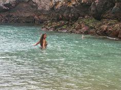 @ Praia da Ilha da Berlenga. #beach #sand #rocks #sea #photoshoot #vacation