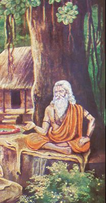0011 Indian Mathematicians like Aryabhata He was the first
