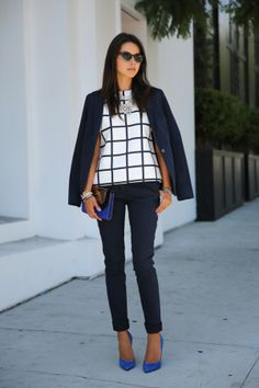 The Best Street Style Looks Every Girl Should Try ‹ ALL FOR FASHION DESIGN