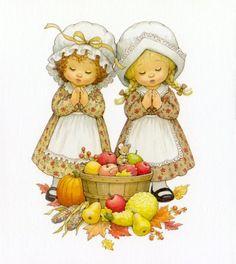 ruth morehead | Ruth Morehead | Thanksgiving~Turkey, Decor & More
