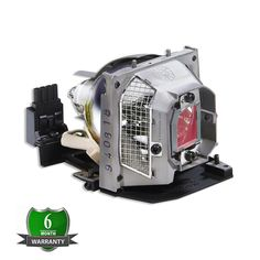 #G5374 #OEM Replacement #Projector #Lamp with Original Philips Bulb