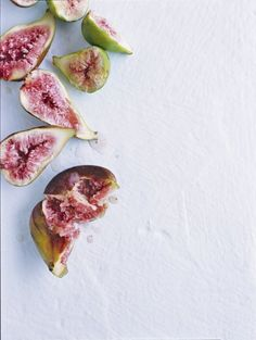eat read love...: Simply Stunning Food Styling