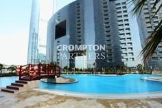 Crompton Partners Estate Agents: Abu Dhabi Rentals and Sales