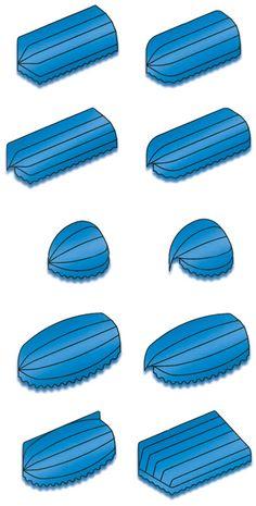 Mc donald 39 s casquette auvent auvant canopy pergola for Parasol impermeable terrasse