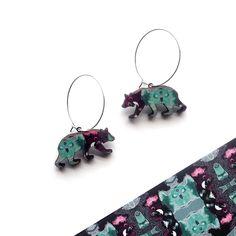 https://www.etsy.com/listing/511500006/blue-bear-earrings-bear-hoop-earrings?ref=shop_home_active_95