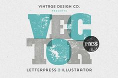 With every new release, Adobe Illustrator expands on its powerful vector-editing capabilities. But if that's not enough to keep you satisfied, thankfully there's a vast range of third p…
